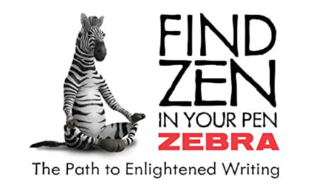 Zebra Pen Appoints New Marketing Manager
