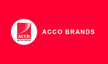 ACCO Brands Job Posting – Retail Account Specialist