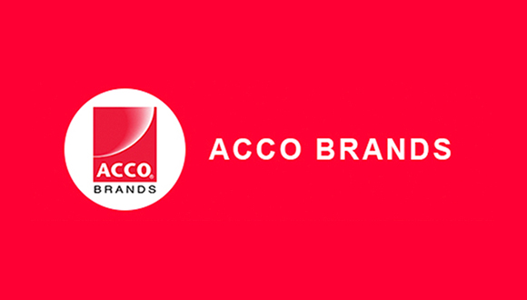 ACCO Brands Closes PowerA Acquisition