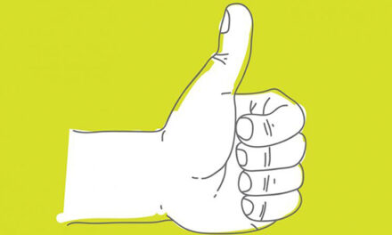 10 Things Incredibly Likeable People Never, Ever Do (and Why You Love Them for It)