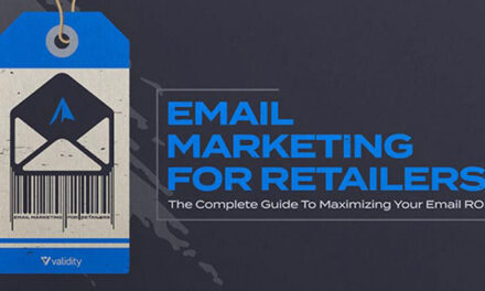 The Complete Guide to Maximizing Your Email ROI