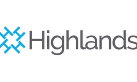 Ray Jang Joins Highlands as Sales Representative, Western Canada