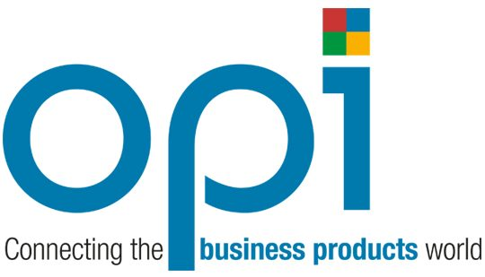 """OPI Releases """"State of the Industry"""" Report"""