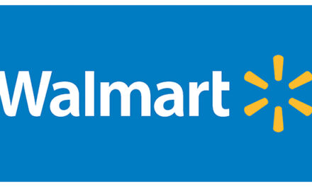 Walmart Removing Shipping Minimum on Walmart.com Orders