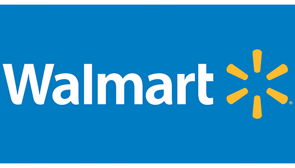 Walmart Opens E-Commerce Marketplace to Non-US Vendors
