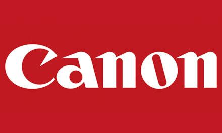 Canon Q3 Profit Drops; But Raises 2020 Outlook