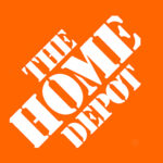 The Home Depot Announces Agreement to Acquire HD Supply Holdings, Inc.