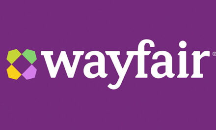 Wayfair Sees 67% Increase in Year Over Year Sales in Q3 2020