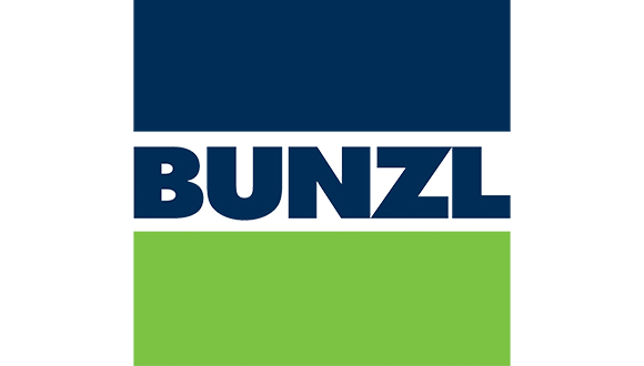 Bunzl Canada Acquires Snelling Paper & Sanitation and Sur-Seal Packaging