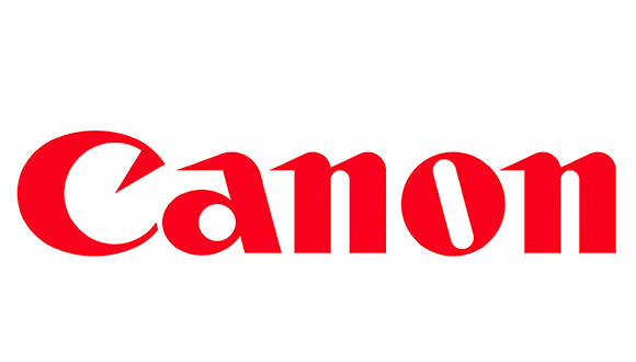 Canon Hit With Data Breach Class Action Suit by Former and Current Employees
