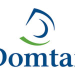 Paper Excellence Enters Into Definitive Agreement to Acquire Domtar