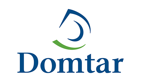Domtar Named a Winner in the Beyond the Bag Challenge and Releases Q4 and FY 2020 Financial Results