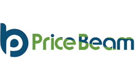 Set the Right Price for Your New Products or Services