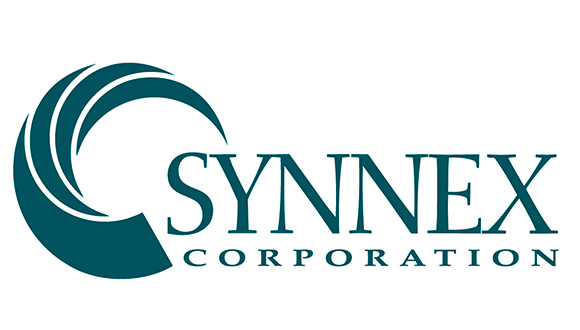 SYNNEX to Combine with Tech Data Creating a Leading Global IT Distributor