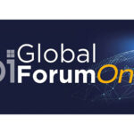 COPA Partners with OPI Forum, Members Get 25% Off Early Bird