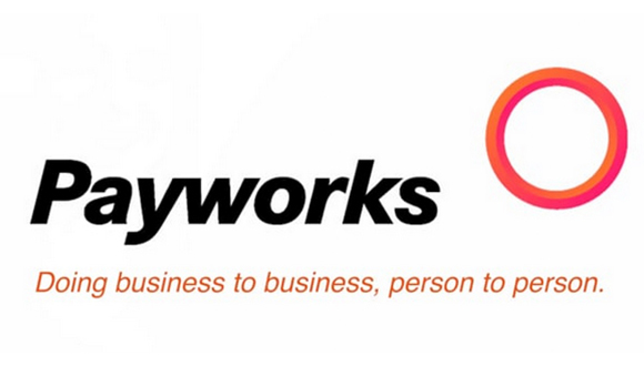 COPA's Partner Payworks Makes List of 'Canada's Top Small and Medium Employers'