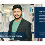 It's a Good Time to Upgrade Yourself. Copa Members Save on Professional Development Courses at Schulich Executive Education Centre