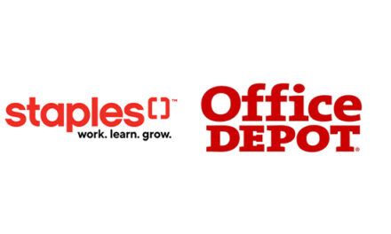 Staples Mulling Over Making an Offer for Parts of Office Depot