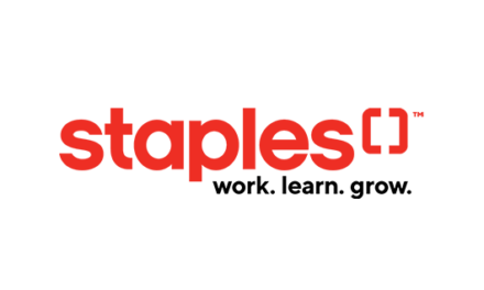 Staples Leans Into 'Working-From-Anywhere'