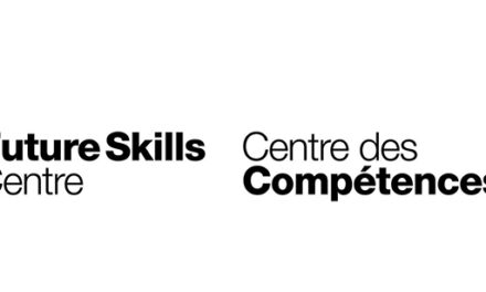 Future Skills Centre Announces $32 Million for Projects to Help Canadian Workers Gain Skills