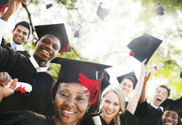 COPA Scholarship Fund Now Accepting Applications