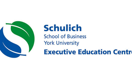 Leadership Bootcamp: Win Paid Tuition for SEEC Course
