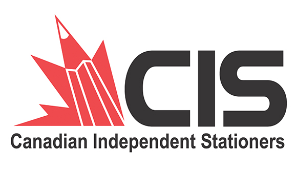 CIS is Pleased to Announce That It is in the Final Phase of a Change in Leadership