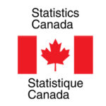 Canadian COVID-19 Economic Update for August