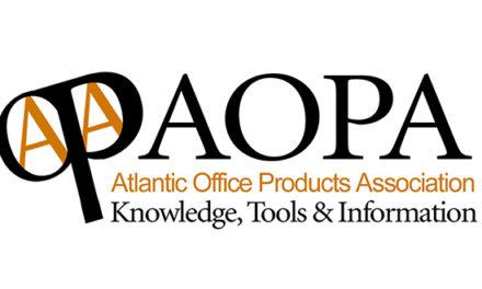 AOPA Hosting Golf Tournament in September