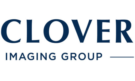 Clover Imaging's Partnership With Printreleaf Brings Hope to Global Forests