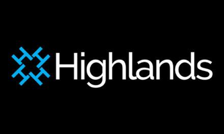 Rick Kaufman Joins Highlands as Director of Hospitality