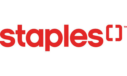 Staples Canada Helps World-Leading Research Centre Map 'Even the Odds' With a New Partnership That Tackles Inequities in Communities Across Canada
