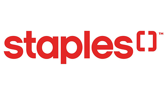 """Staples Canada Launches """"Let's Find Out"""" Brand Campaign 