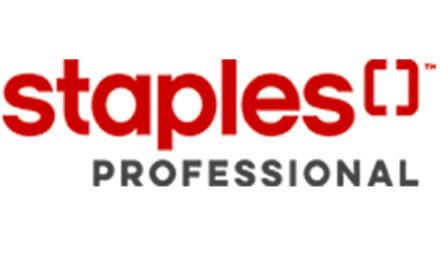 Staples Business Advantage Rebrands