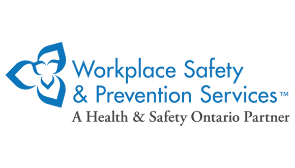Free HSR Training for Businesses With 6 to 19 Employees and Pre-Recorded Three Step Process for Opening the Province – Roadmap to Reopen Webinar