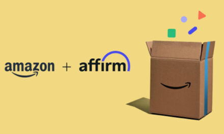 Amazon to Offer Customers Pay-Over-Time Option