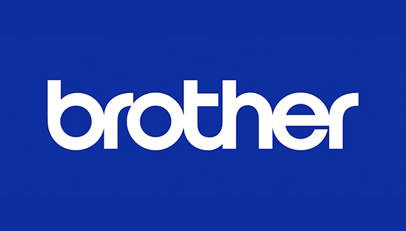 Brother Expands Refresh Genuine Supplies Services So You Never Have to Buy Ink or Toner Again