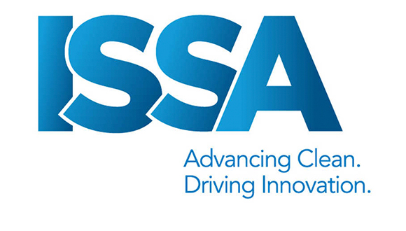 ISSA Elects New 2022 Board Members