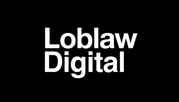Become a Loblaw's Vendor – Information Session