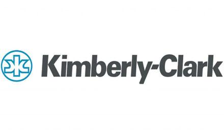 Kimberly-Clark Names Doug Cunningham to Lead Its EMEA Consumer Business