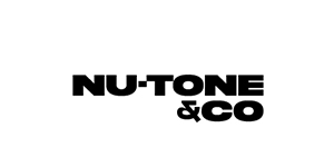 NuTone-Densi Becomes Nu-Tone & Co.