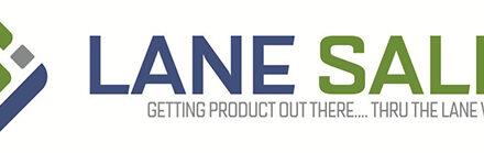 Lane Sales Acquires Highlands Canada