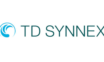 TD SYNNEX Announces Partnership With Zscaler | Reports Third Quarter Fiscal 2021 Results